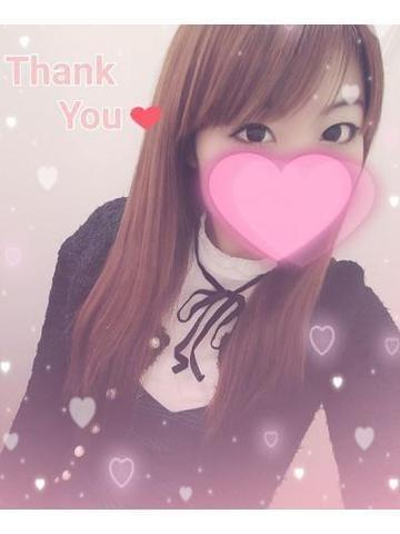 ハヅキ「感謝②です(⁎˃ᴗ˂⁎)♡」01/22(火) 23:33 | ハヅキの写メ・風俗動画