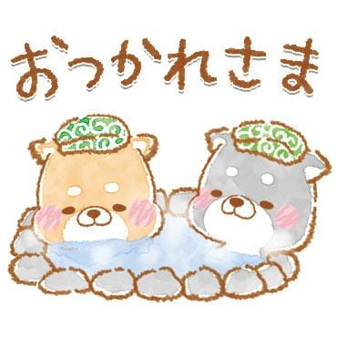 「お礼です」01/22(火) 23:49   えるツーの写メ・風俗動画