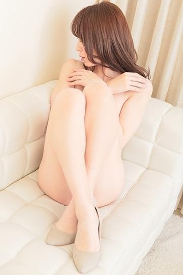 「さて明日は…」01/22日(火) 23:54 | 葵 あきの写メ・風俗動画