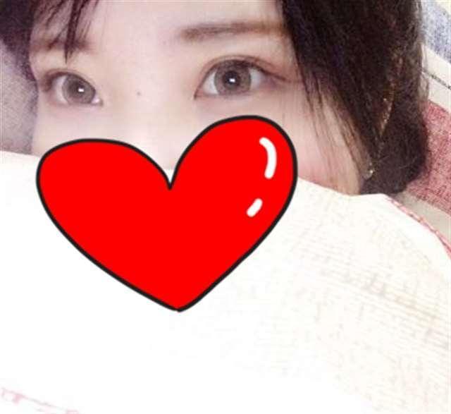 NOZOMI「本指名のお兄さん♪」01/23(水) 00:13 | NOZOMIの写メ・風俗動画