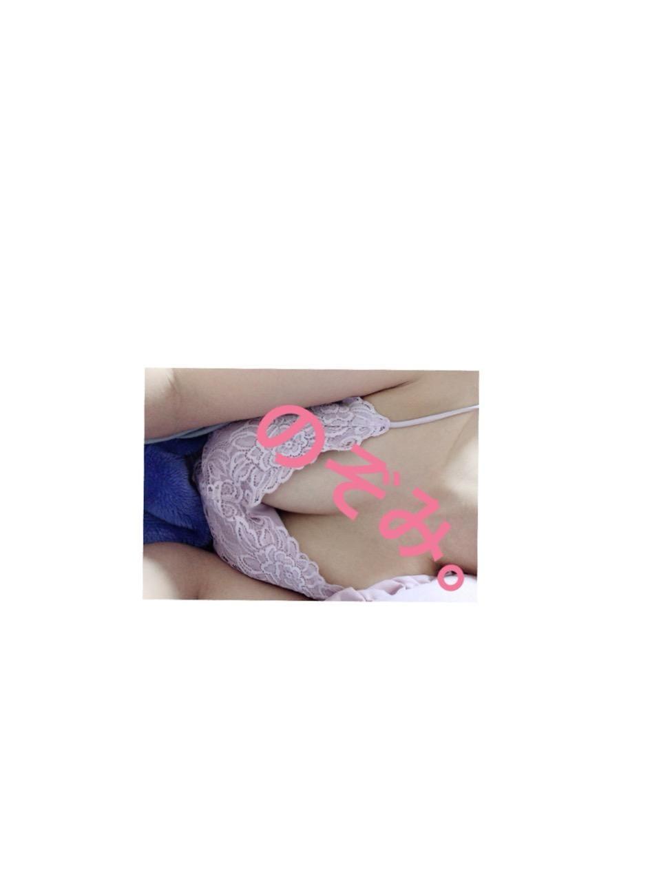 香川希美「探究心」01/23(水) 00:14 | 香川希美の写メ・風俗動画