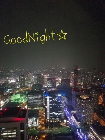 めぐ「おやすみなさい☆」01/23(水) 00:24   めぐの写メ・風俗動画