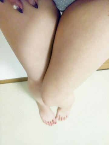 「? τнanκ чou ?」01/23(水) 00:51 | 美佐子の写メ・風俗動画
