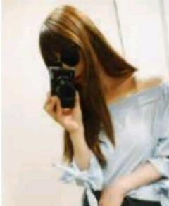 彩木蜜羽(みつば)「☆感謝です☆」01/23(水) 01:00   彩木蜜羽(みつば)の写メ・風俗動画