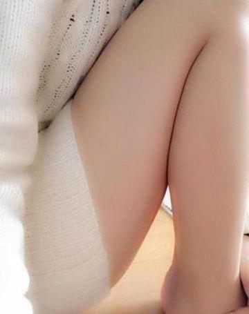 「N様?」01/23日(水) 01:22 | 愛里(あいり)の写メ・風俗動画