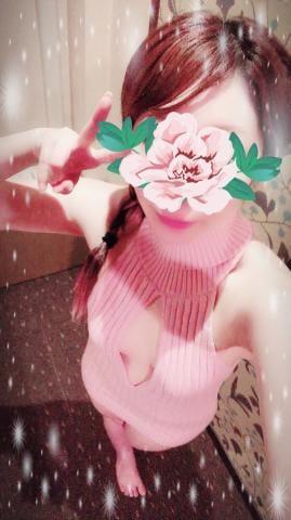 「ニットワンピースは尊い?」01/23(水) 01:35   西野マナカの写メ・風俗動画
