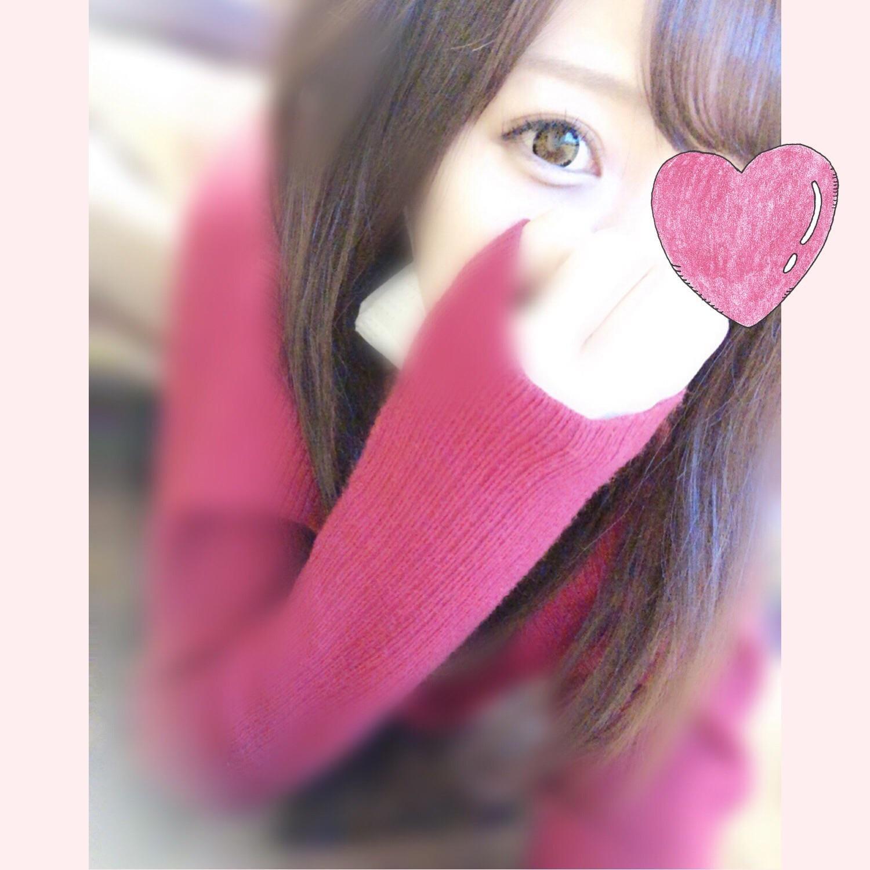りんちゃん「3時まで♡」01/23(水) 01:38 | りんちゃんの写メ・風俗動画