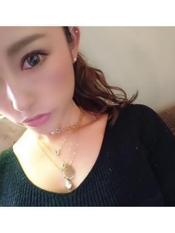 「今日は」01/23(水) 01:41 | 桐嶋りのの写メ・風俗動画