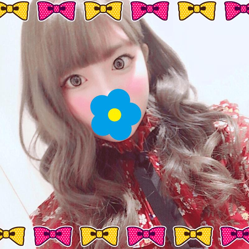 「紳士な」01/23(水) 02:01   ☆ゆき☆の写メ・風俗動画