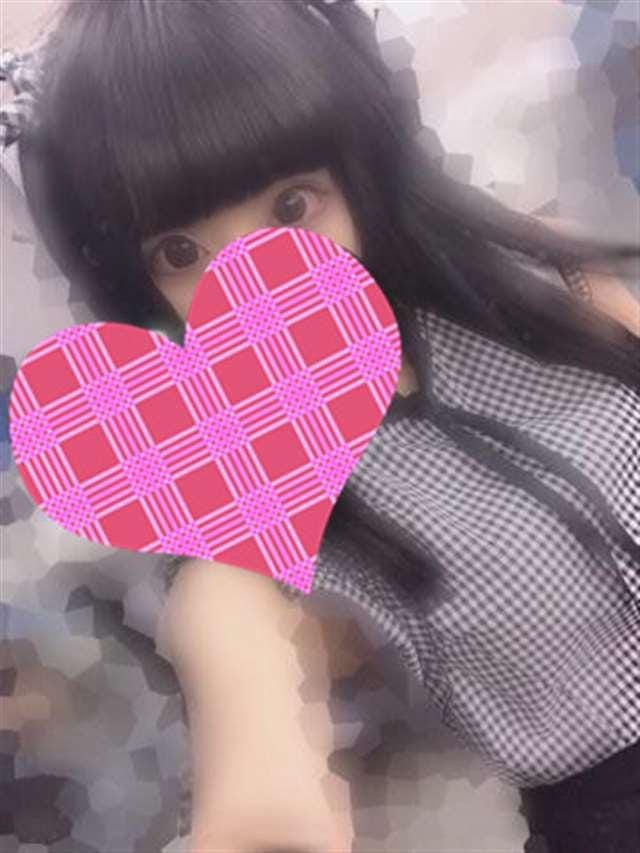 CHIHARU「おやすみ♪」01/23(水) 03:14 | CHIHARUの写メ・風俗動画