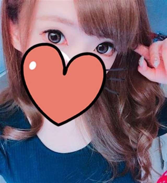 SORA「もうちょっと!」01/23(水) 03:49 | SORAの写メ・風俗動画