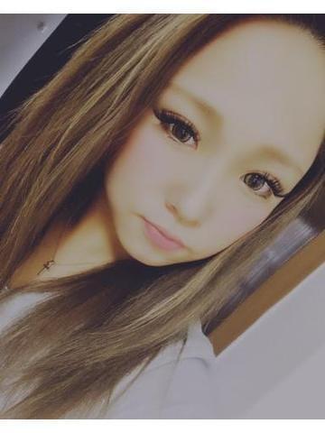 「お礼です」01/23(水) 03:52 | みさ-Misaの写メ・風俗動画