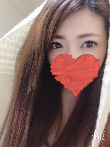 「戻りました♡」01/23(水) 04:12 | くるみちゃん☆業界未経験の写メ・風俗動画