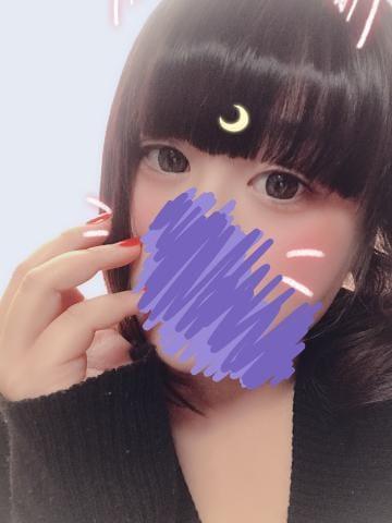 「今日は…♡」01/23(水) 04:14 | あつきちゃん☆業界未経験の写メ・風俗動画