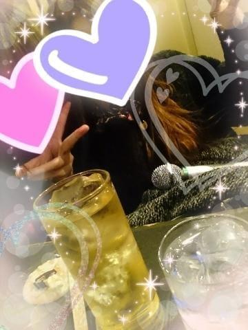 「友とnow~![2ショット~★]:フォトギャラリー」01/23(水) 05:24 | まこの写メ・風俗動画