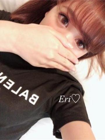 「24時間寝てました」01/23(水) 06:16   えり【エリ】の写メ・風俗動画
