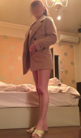 ニューハーフゆきえ嬢「お疲れ様です❤️ゆきえです(*´∀`*)」01/23(水) 06:35 | ニューハーフゆきえ嬢の写メ・風俗動画
