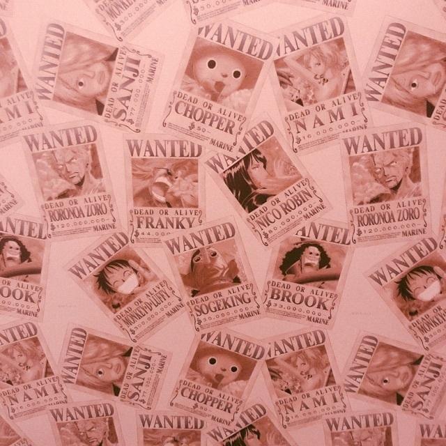 「ラブホの壁(○´・ω・`○)」01/23日(水) 07:06 | Fuyuhi フユヒの写メ・風俗動画