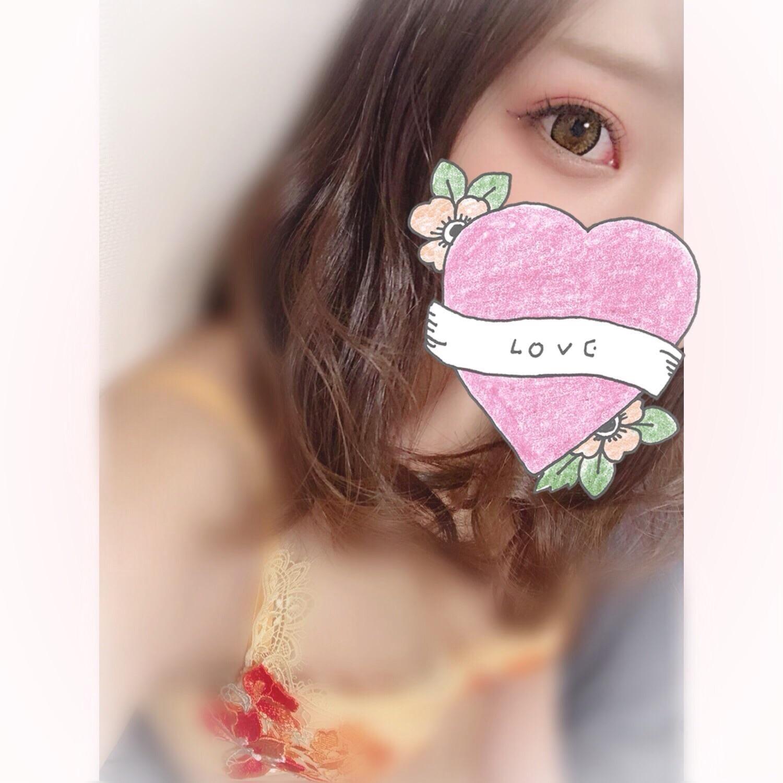 りんちゃん「お正月に」01/23(水) 08:01 | りんちゃんの写メ・風俗動画