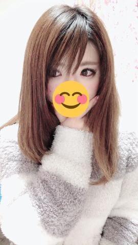 「◎WESTのお兄さん」01/23(水) 10:21 | まほの写メ・風俗動画