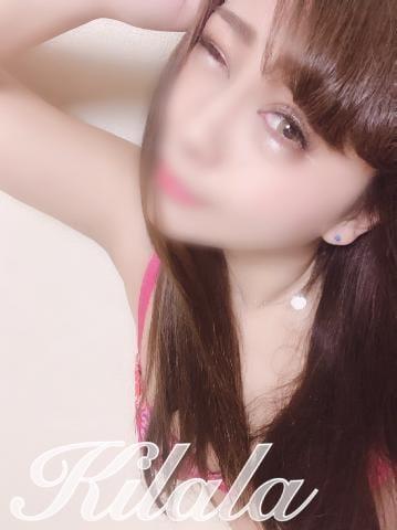 きらら「Good morning☆」01/23(水) 10:28 | きららの写メ・風俗動画
