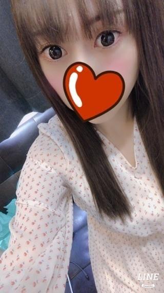 「☆12時から出勤します☆」01/23(水) 10:57   ひなの写メ・風俗動画
