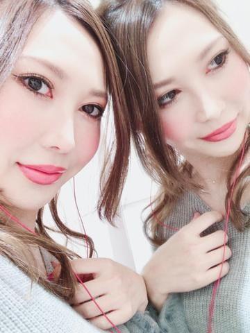 「メイク」01/23日(水) 11:10 | ★☆及川みなみ☆★の写メ・風俗動画