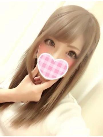 「しゅっ!」01/23(水) 11:26 | ナナセの写メ・風俗動画