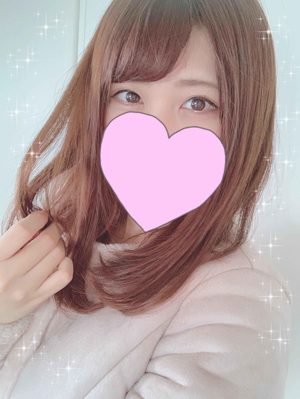 「あいかわらず」01/23日(水) 11:46 | <<ほのか>>の写メ・風俗動画