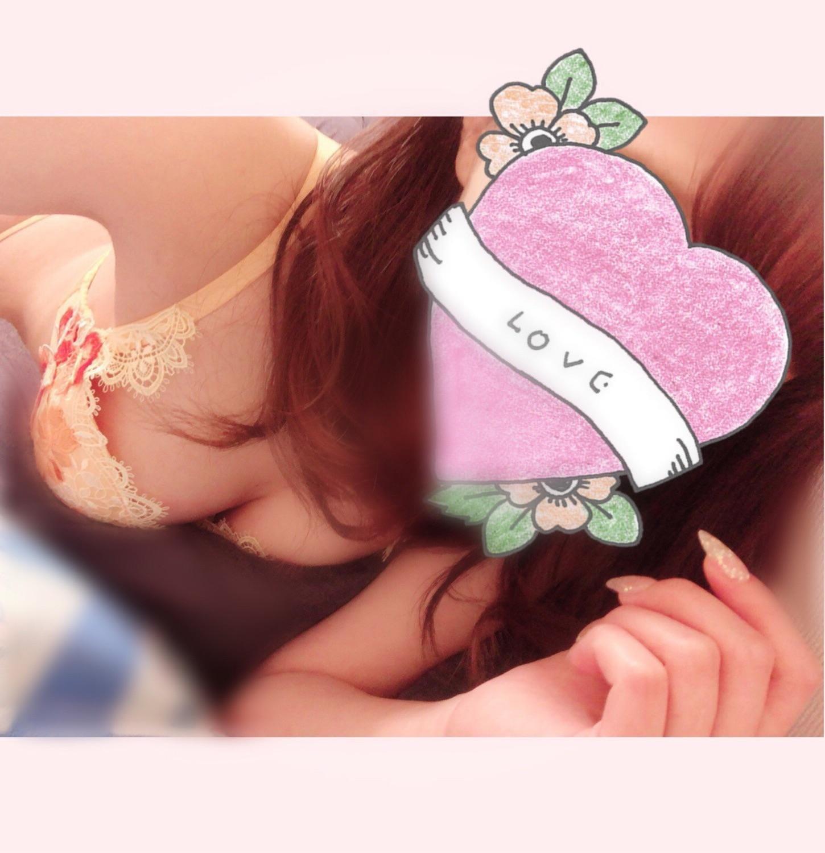 りんちゃん「次回出勤日♡」01/23(水) 11:57 | りんちゃんの写メ・風俗動画