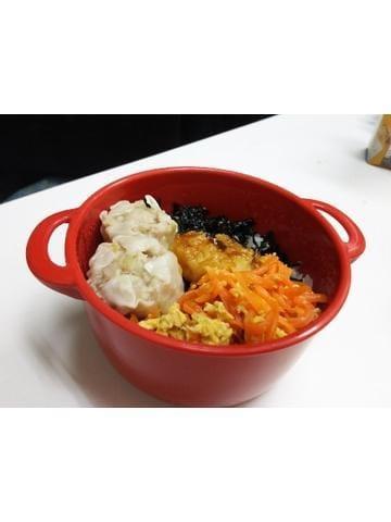 「今日のお弁当?」01/23日(水) 12:00 | ななの写メ・風俗動画