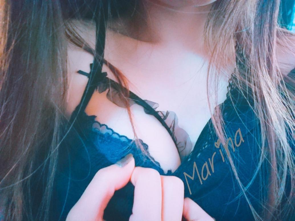 まりな「フリフリ」01/23(水) 12:12 | まりなの写メ・風俗動画