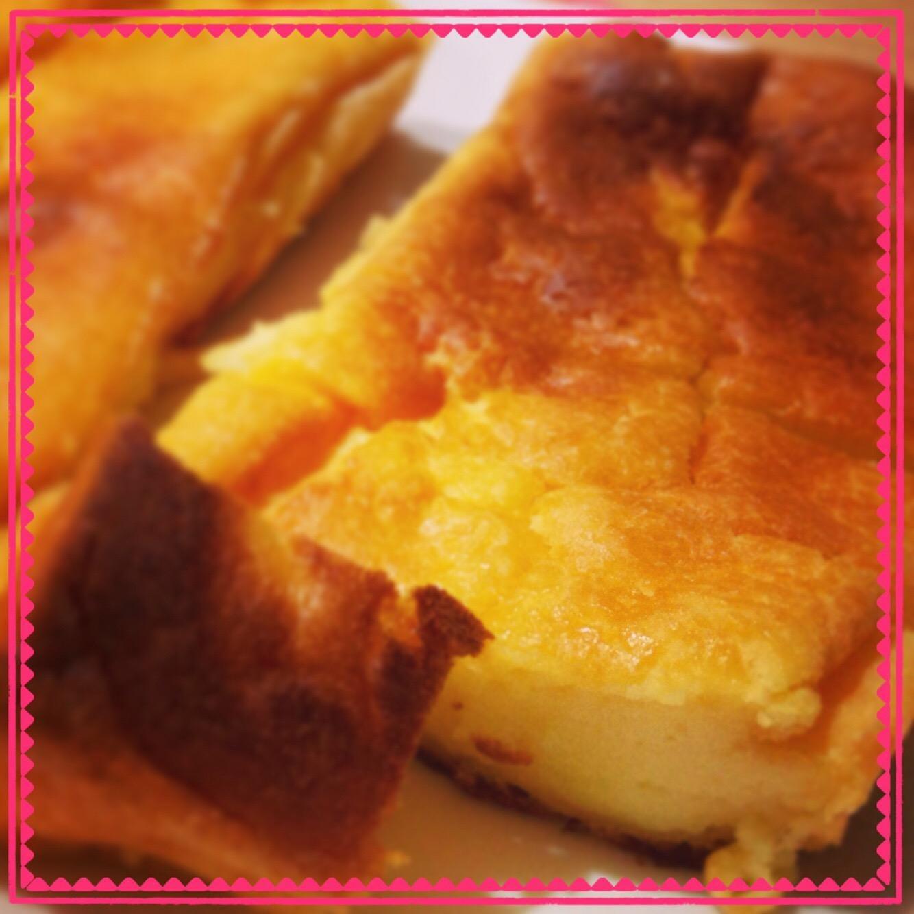 「お料理…♡」01/23日(水) 12:15 | かほこの写メ・風俗動画