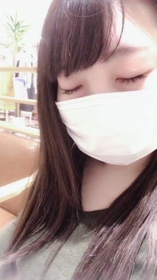 あいちゃん「のんきに」01/23(水) 12:18 | あいちゃんの写メ・風俗動画