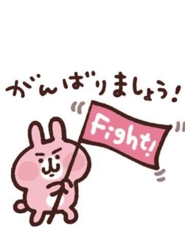 「こんにちわ?」01/23(水) 12:51   Dのあ【なりきりMAXガール】の写メ・風俗動画