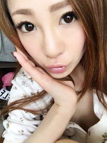 「おはようございます☆」01/23(水) 13:01 | 初音みのりの写メ・風俗動画