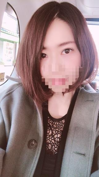 りほ「濡れると???」01/23(水) 13:44 | りほの写メ・風俗動画