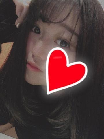 かえで「すいようび!」01/23(水) 13:51   かえでの写メ・風俗動画
