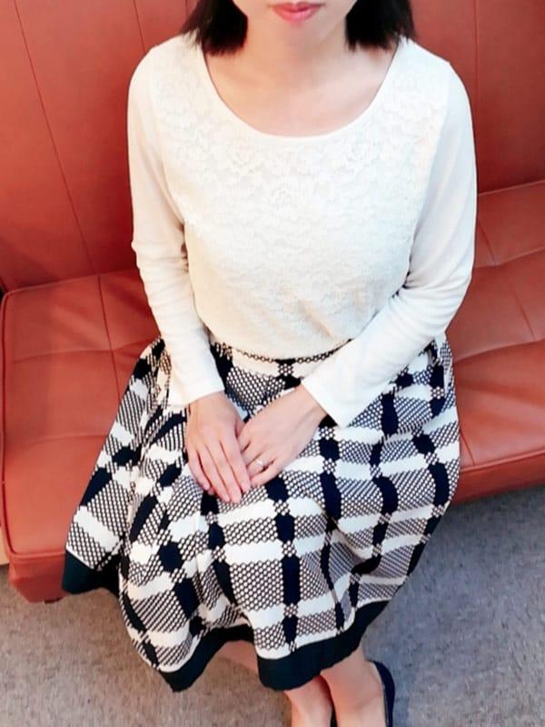 「新大阪発 人妻デリバリー&待ち合わせ」01/23日(水) 14:01 | 八木 累の写メ・風俗動画