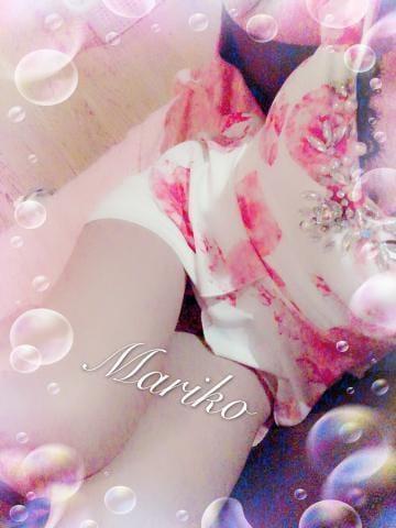 「おはようございます☀️」01/23(水) 14:18 | MARIKOの写メ・風俗動画