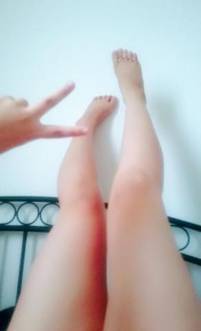 「いまから」01/23(水) 14:35 | あかりの写メ・風俗動画