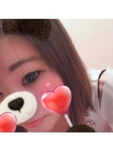 「こんにちわ」01/23日(水) 15:30 | みらいの写メ・風俗動画