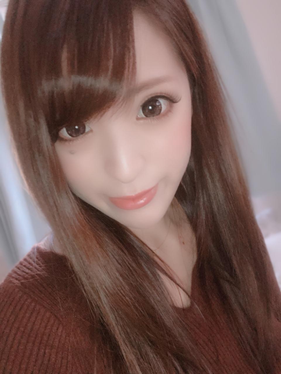 「向かいます☆」01/23日(水) 15:50 | 鈴菜(リナ)の写メ・風俗動画