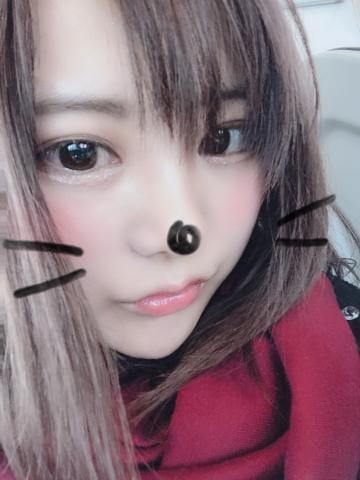 「ぴゃ〜??」01/23日(水) 17:03 | あいかの写メ・風俗動画