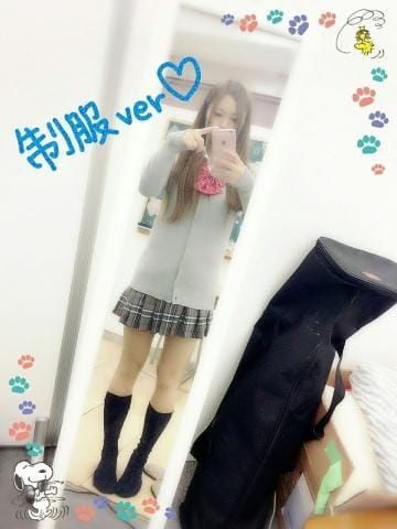 「☆体重」01/23日(水) 17:03 | しゅか☆美Eカップの写メ・風俗動画