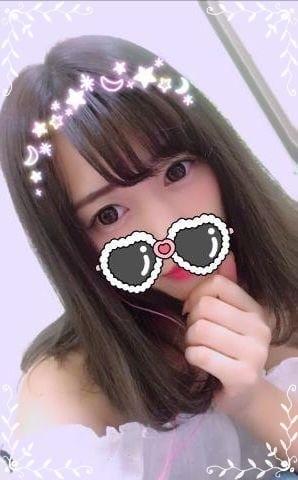 """まり「ぁりカ""""とぉごザぃまシたщ(゚Д゚щ)」01/23(水) 17:04   まりの写メ・風俗動画"""
