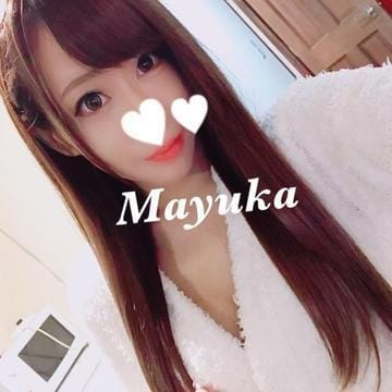 マユカ「出勤しました♡」01/23(水) 17:14 | マユカの写メ・風俗動画