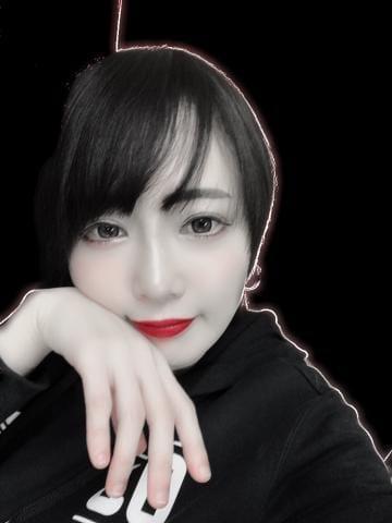 「ありがす。」01/23日(水) 17:39   藤沢エレナの写メ・風俗動画
