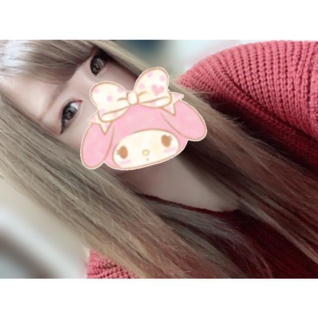 ななみちゃん「♡」01/23(水) 17:47 | ななみちゃんの写メ・風俗動画