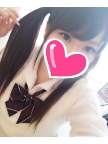 「未成年???」01/23日(水) 18:10 | 藤井 みなの写メ・風俗動画